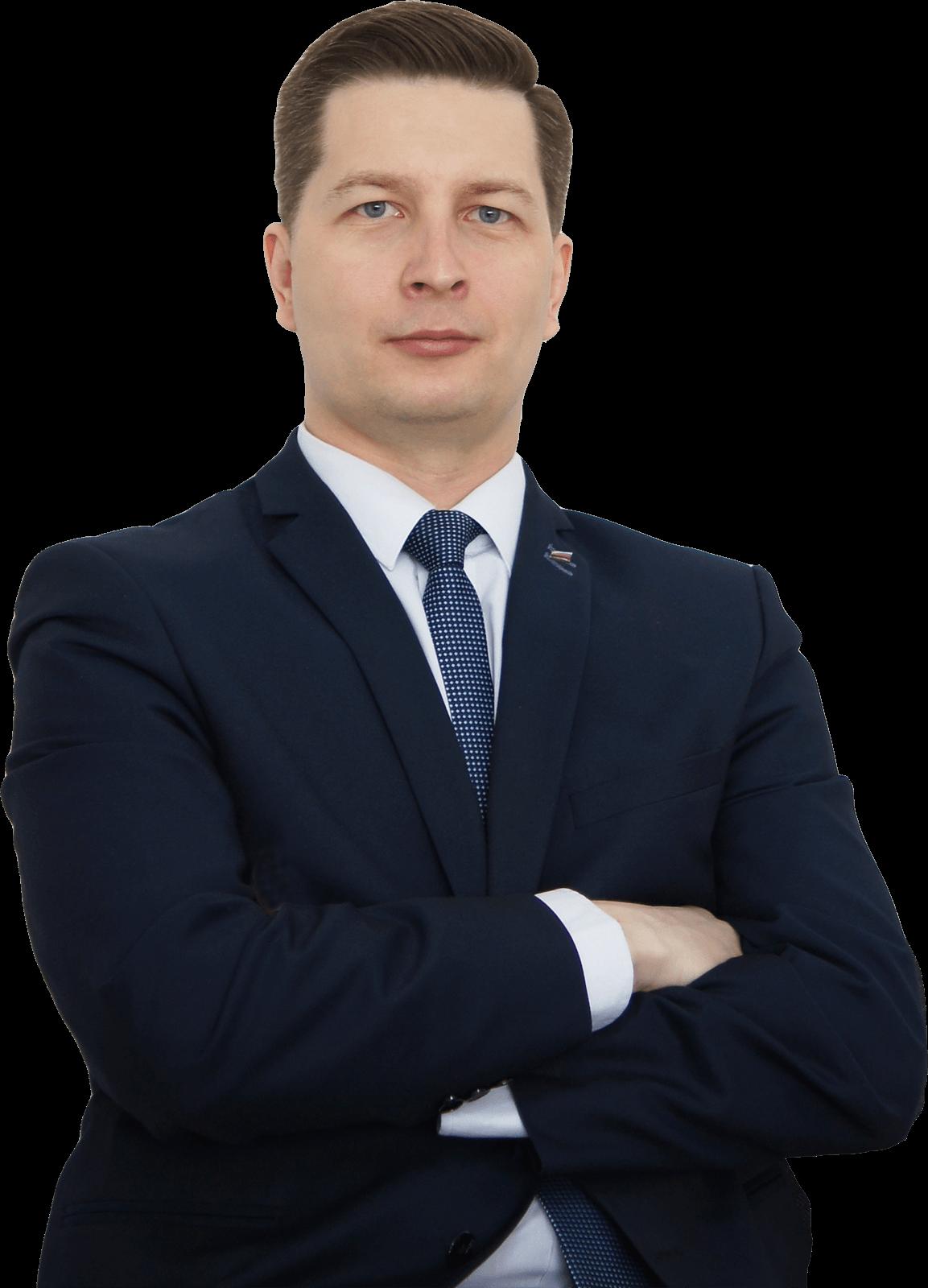 Константин Витальевич Лукманов